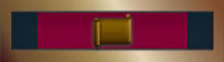 List of honor citation (ribbon).png