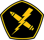 RMN Missile Technician.png
