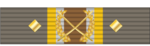 05 - Armsmans Cross with Diamonds.png