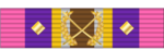 06 - Cross of Courage with Diamonds.png