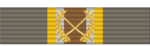 08 - Armsmans Cross with Laurel Wreath.png