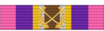 09 - Cross of Courage with Laurel Wreath.png