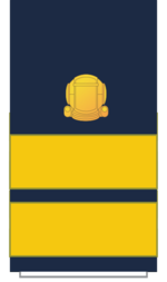 C19D Sleeve-Superintendent.png