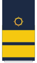 C19E Sleeve-Superintendent.png