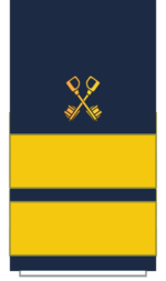 C19H Sleeve-Superintendent.png