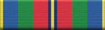 Grand alliance campaign medal (ribbon).png