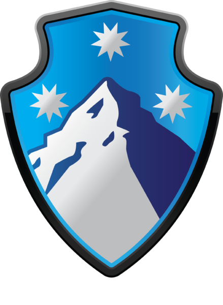 File:Mountain-view-shield.png