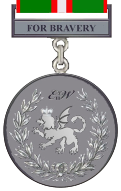 Queens bravery medal (full).png