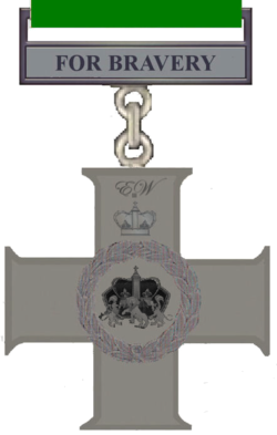 Queens cross for bravery (obverse).png