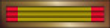 Royal unit citation for gallantry (ribbon).png