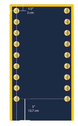 Tunic button placement RMMM.png