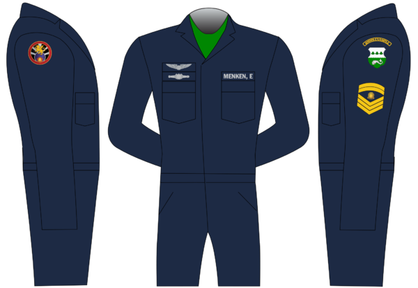 WorkingUniformRMMMC2-C8WE.png