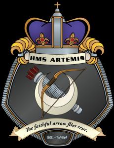HMS-Artemis_BC-592