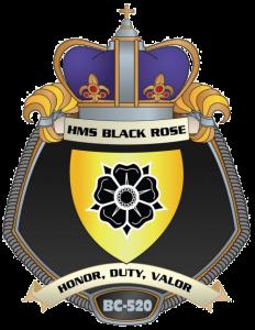 hms-black-rose_500px