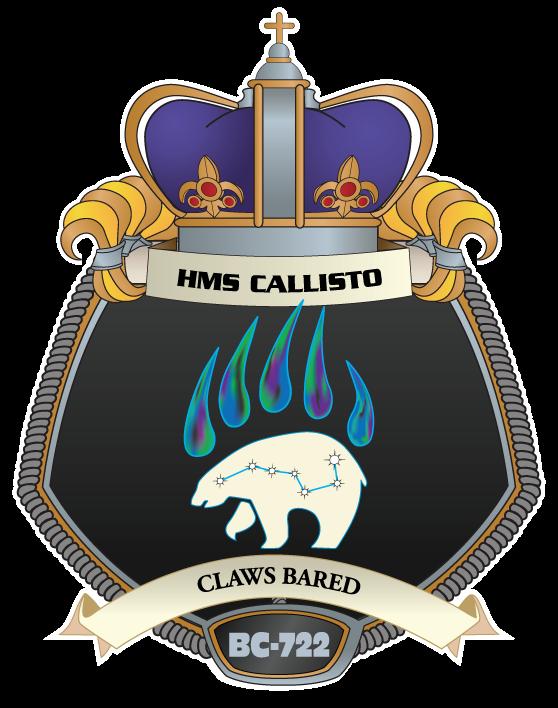 10thfleet crest