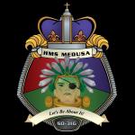 hms-medusa_3000